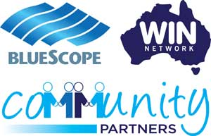 Bluescope_WIN_Community_Fund